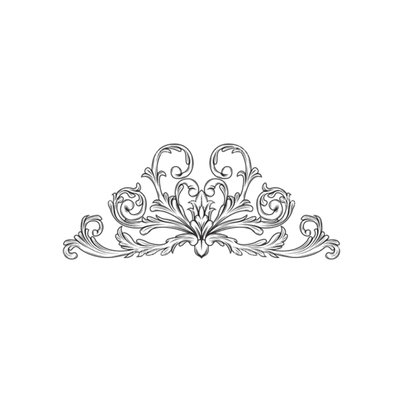 Floral Vector 34 10 1