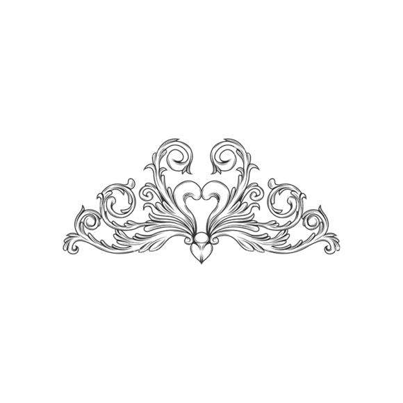 Floral Vector 34 11 1