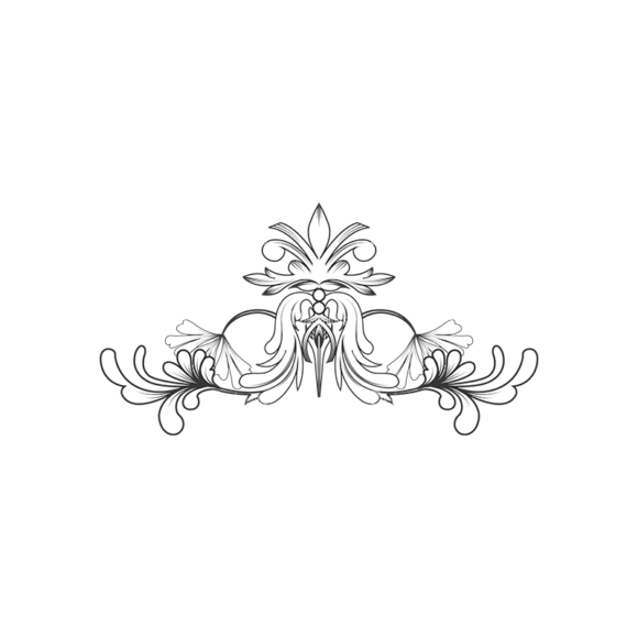 Floral Vector 35 12 1
