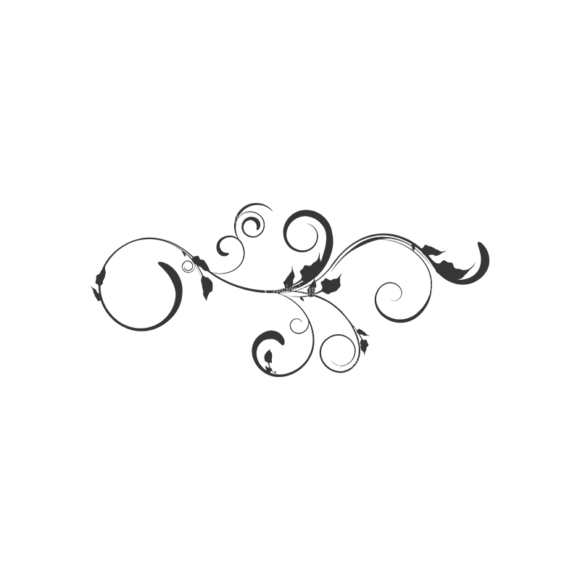 Floral Vector 37 10 1