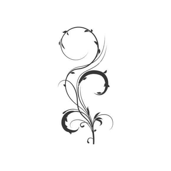 Floral Vector 38 11 1