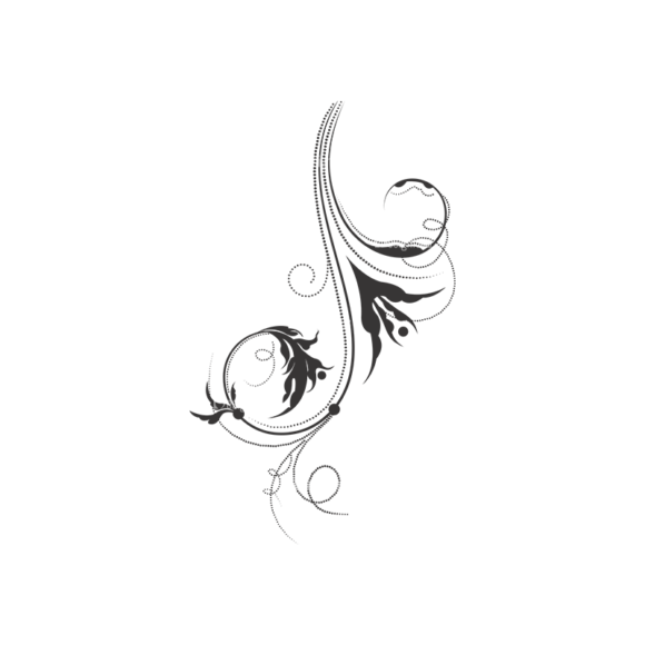 Floral Vector 44 11 1