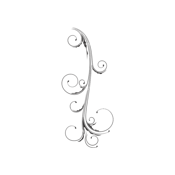 Floral Vector 44 6 1