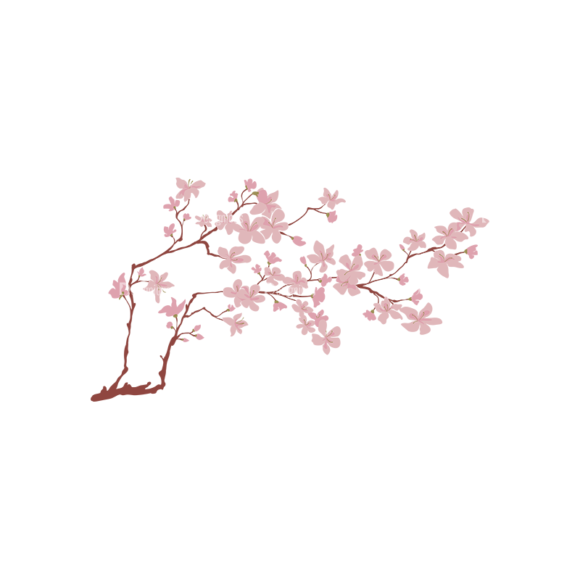 Floral Vector 99 11 floral vector 99 11 preview