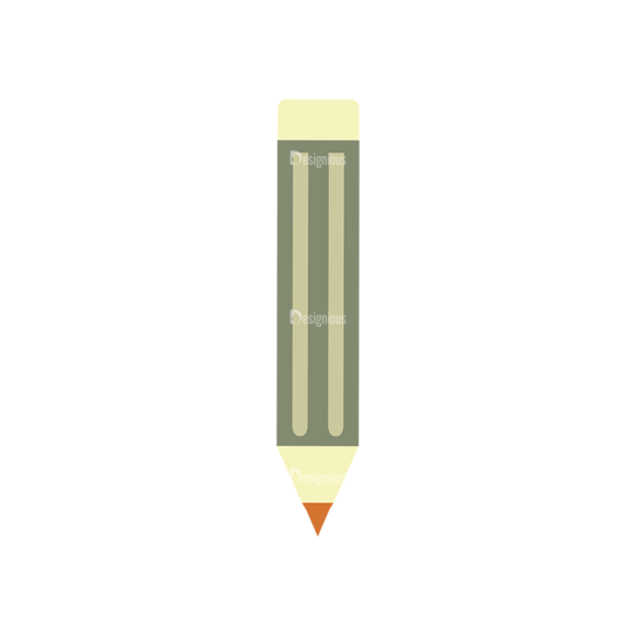 Graphic Designer Vector Pencil graphic designer vector pencil