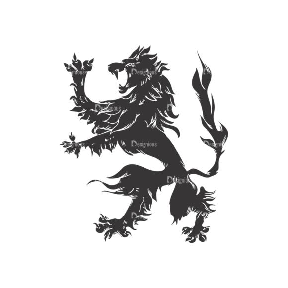 Griffins Vector 1 13 1