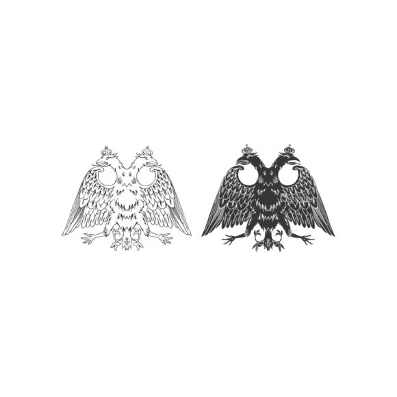 Griffins Vector 1 5 1