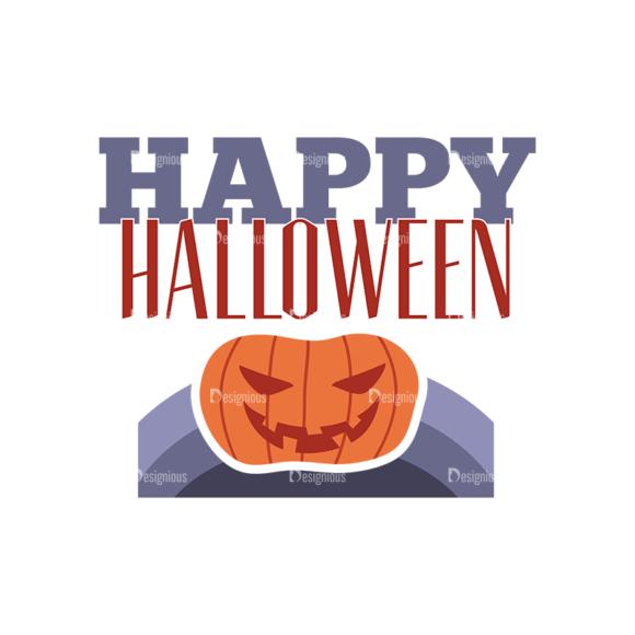 Halloween Vector Set 10 Vector Halloween 05 halloween vector set 10 vector halloween 05