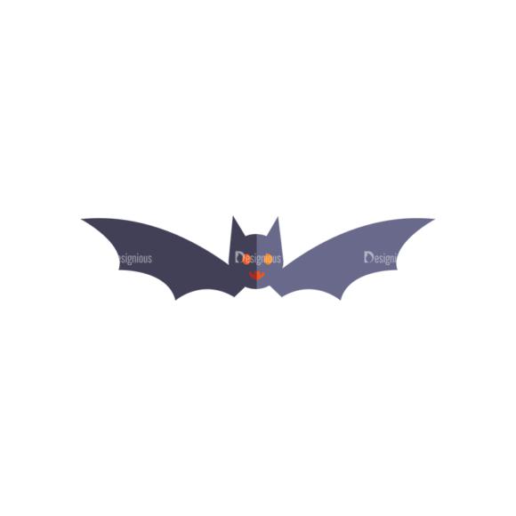 Halloween Vector Set 9 Vector Bat halloween vector set 9 vector bat
