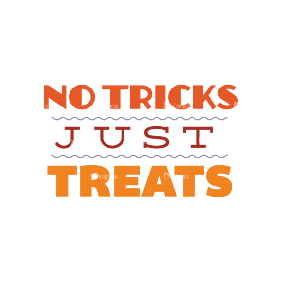 Halloween Vector Set 9 Vector Text 5