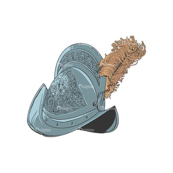 Helmet Vector 1 14 5