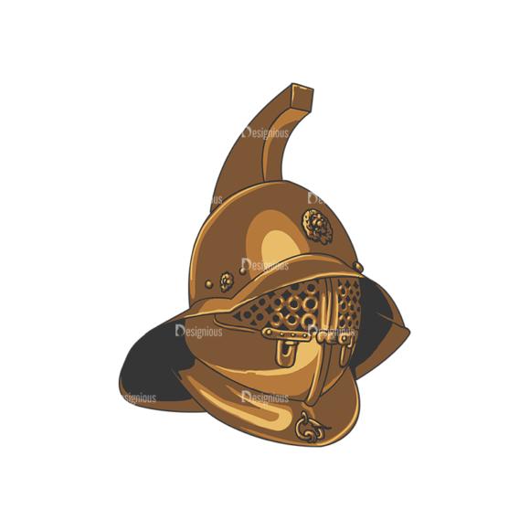 Helmet Vector 1 15 helmet vector 1 15 preview