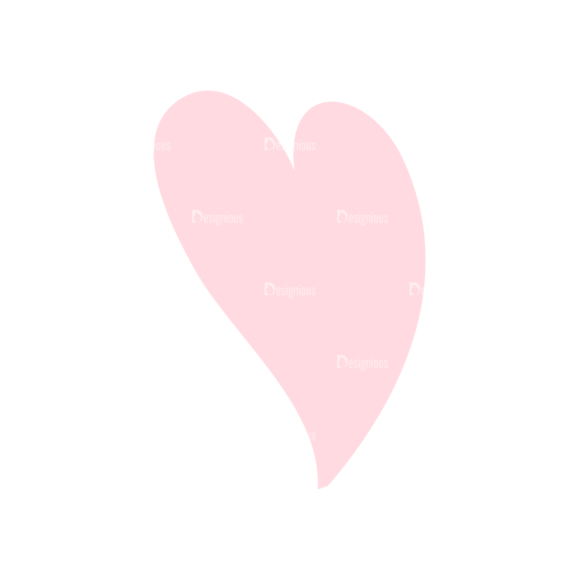 Home Sweet Home Vector Set 1 Vector Heart 12 home sweet home vector set 1 vector heart 12
