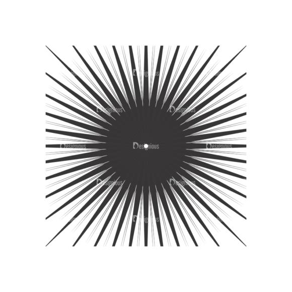 Light Vector 1 10 light vector 1 10 preview