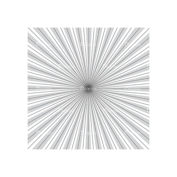 Light Vector 1 11 light vector 1 11 preview