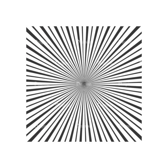 Light Vector 1 12 light vector 1 12 preview