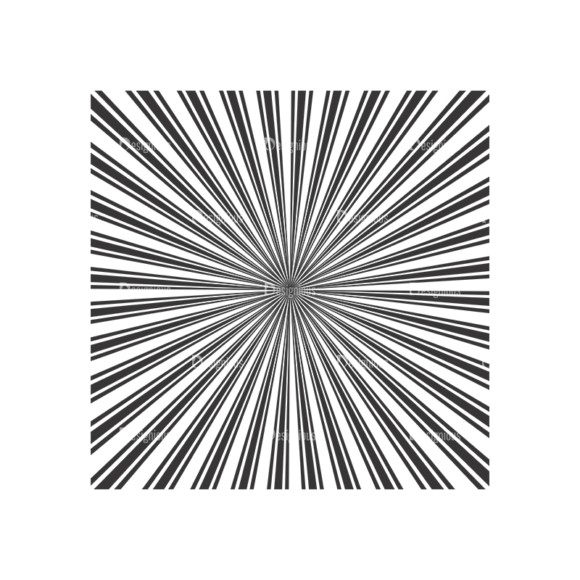 Light Vector 1 13 1