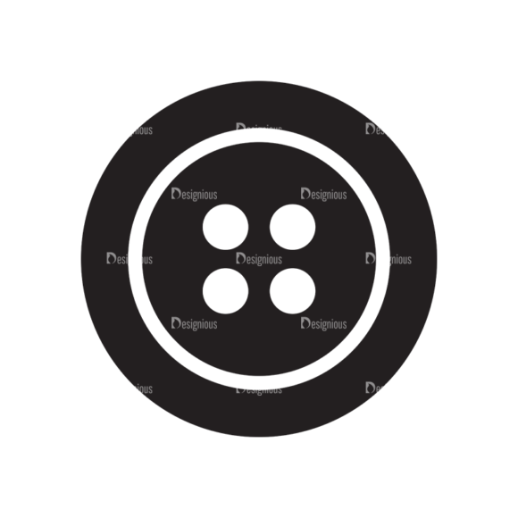 Metro Fashion Icons 1 Vector Buttons 1