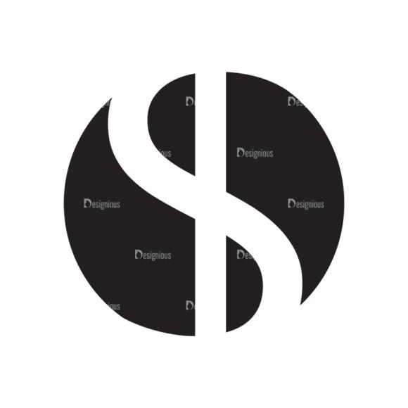 Metro Finance Icons 1 Vector Money 02 1