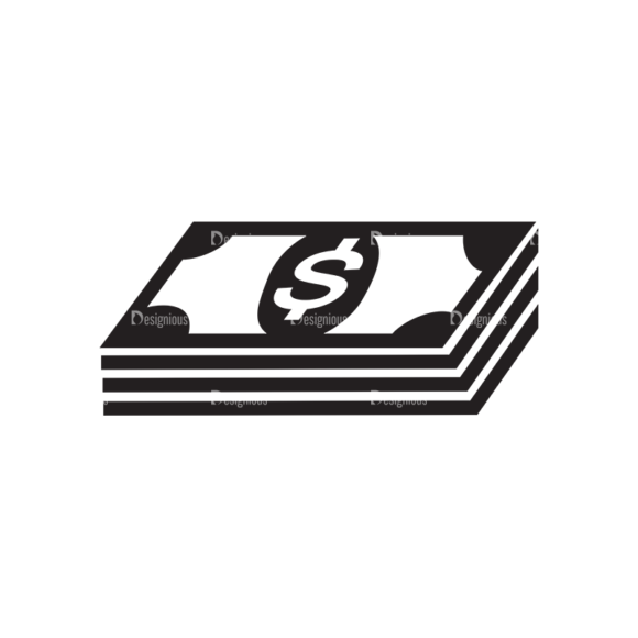 Metro Finance Icons 1 Vector Money 09 metro finance icons 1 vector money 09