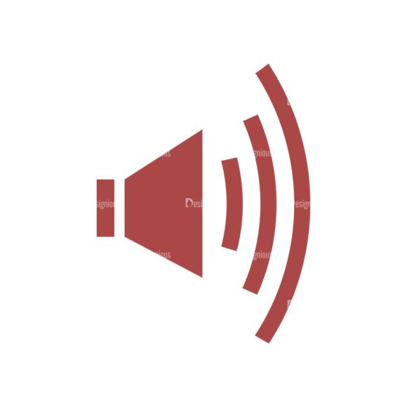 Music Logos Vector 2 Vector Volume 1