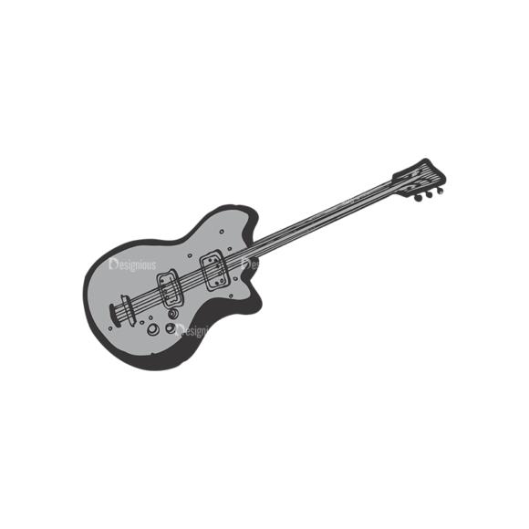 Music Vector 1 1 1