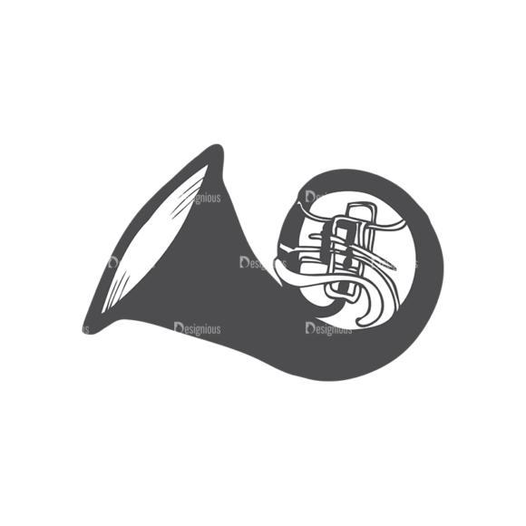 Music Vector 1 10 1