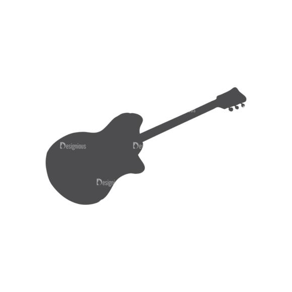 Music Vector 1 11 1