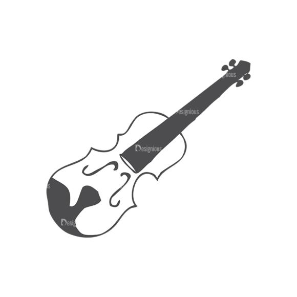 Music Vector 1 12 1