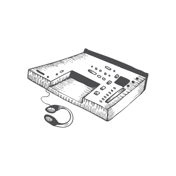 Music Vector 1 14 1