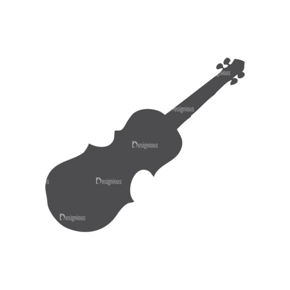 Music Vector 1 15 1
