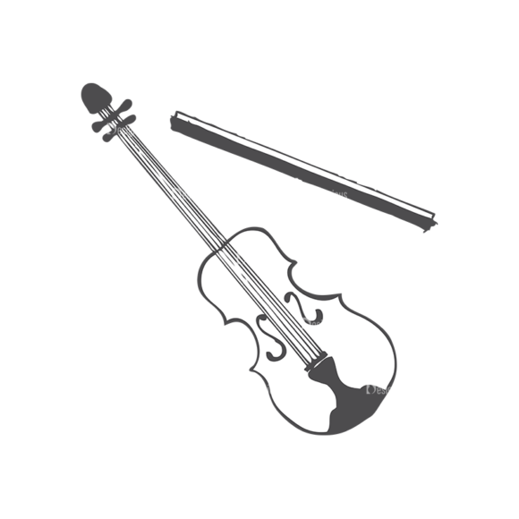 Music Vector 1 16 1