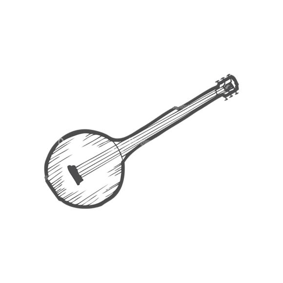 Music Vector 1 17 1