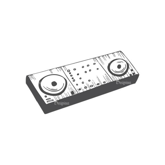 Music Vector 1 18 1
