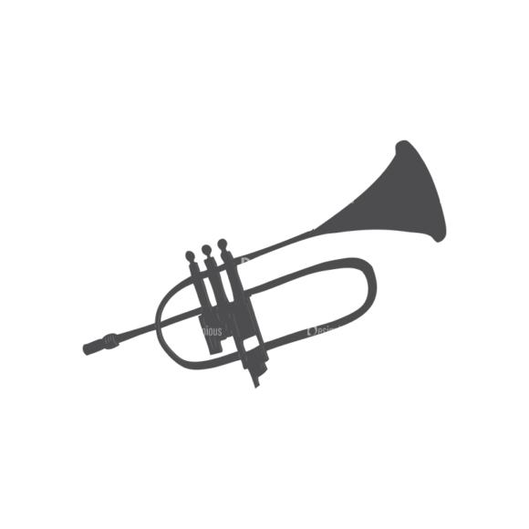 Music Vector 1 19 1
