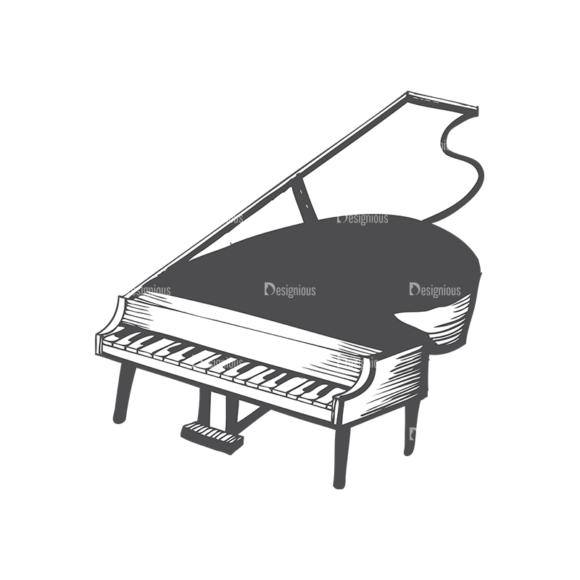 Music Vector 1 20 1