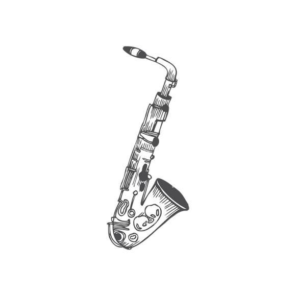 Music Vector 1 22 1