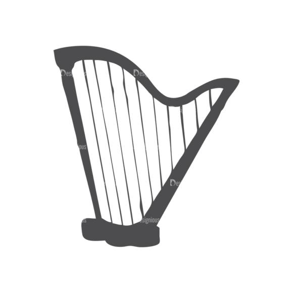 Music Vector 1 23 1