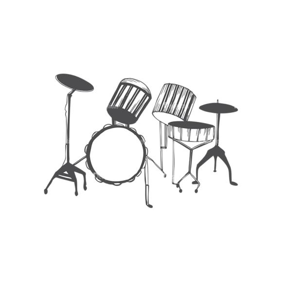 Music Vector 1 25 1