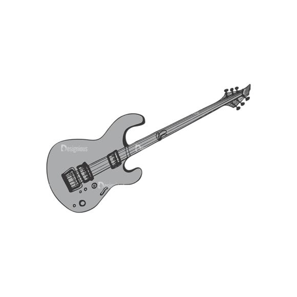 Music Vector 1 3 1