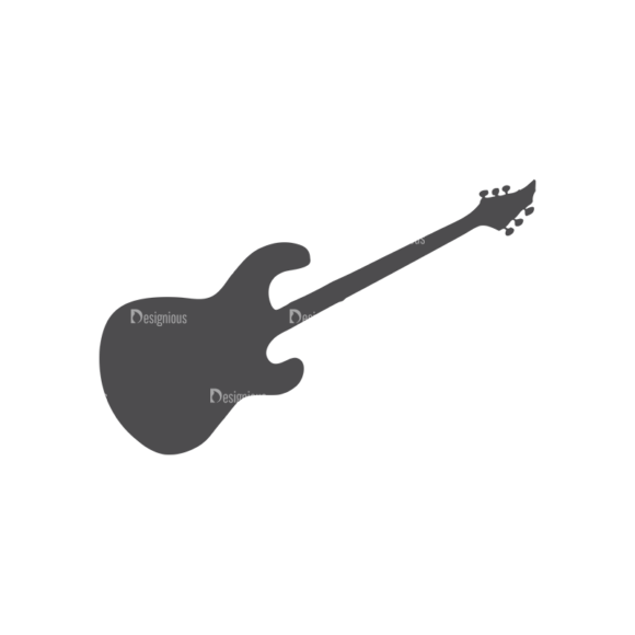 Music Vector 1 9 1