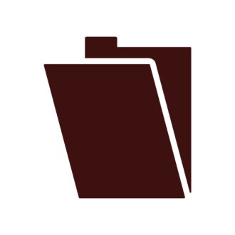 Office Vector Elements Set 1 Vector Folder Clip Art - SVG & PNG vector