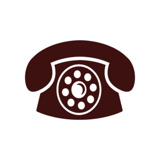 Office Vector Elements Set 1 Vector Telephone Clip Art - SVG & PNG vector