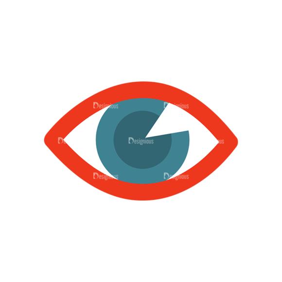Optician Vector Eye 02 1