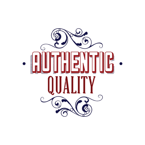 Ornamental Typography 1 Vector Expanded Logo 03 5