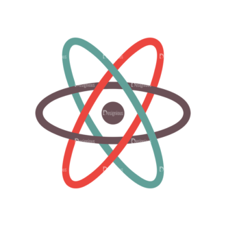 Pharmacist Vector Neutron Clip Art - SVG & PNG vector