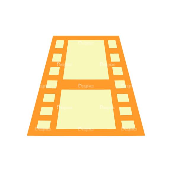 Photographer Vector Film 1