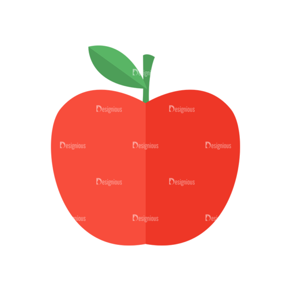 Physician Vector Apple 1