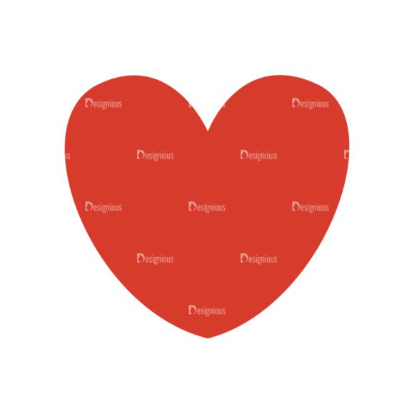 Physician Vector Heart 1