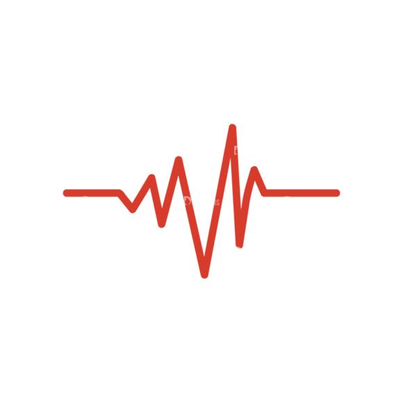 Physician Vector Heartbeat 1